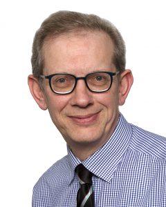 Paul Lehner