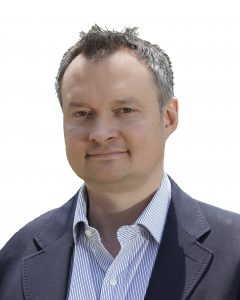 Florian Marks